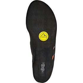 La Sportiva Tarantula Climbing Shoes Damen coral